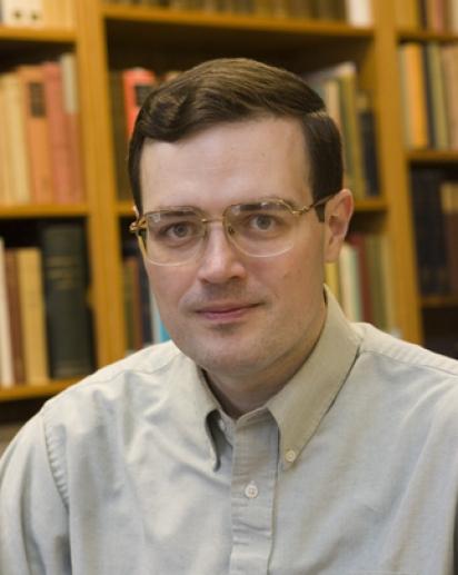 Timothy J. Pulju